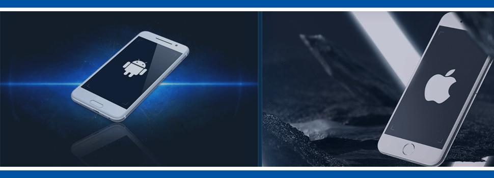 1xBet mobil tətbiqi Android